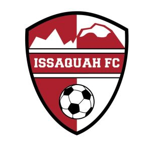 Issaquah FC Recreational