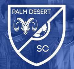 Palm Desert YSL