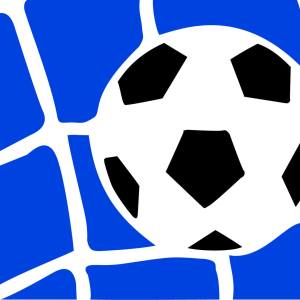 Greater Seattle Soccer League