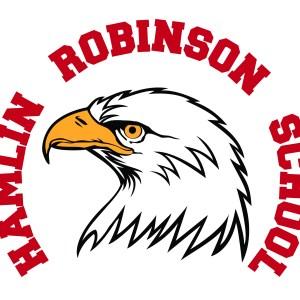 Hamlin Robinson School
