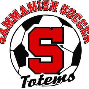 Sammamish HS Soccer