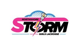 Northshore Girls LAX