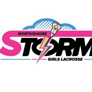 Northshore Girls LAX