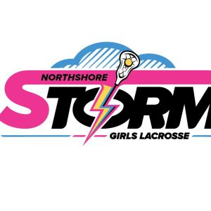 Northshore Girls LAX NO ORDERS- Waiting On NEW LOGO