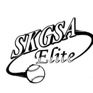 SKGSA Elite