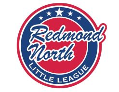 Redmond North Little League