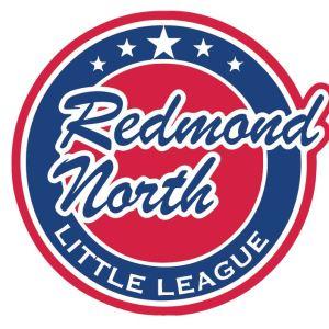 Redmond North Little League