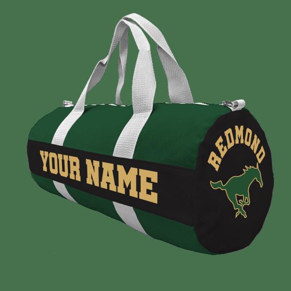 Redmond High School Duffel Bag
