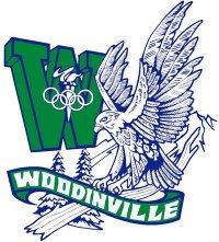 Woodinville Falcons Lacrosse