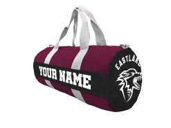 Eastlake Duffel Bag