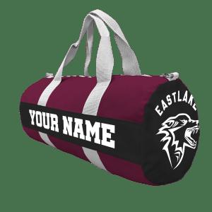 Eastlake Duffel Bag
