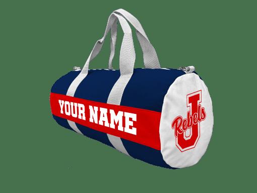 Jaunita Duffel Bag
