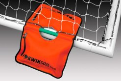 Soccer Equipment Accessories