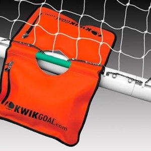 Soccer Equipment Accessories