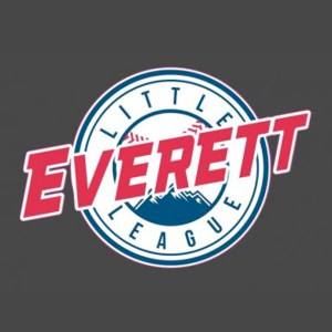 Everett Little League
