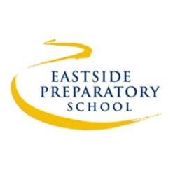 Eastside Preparatory School