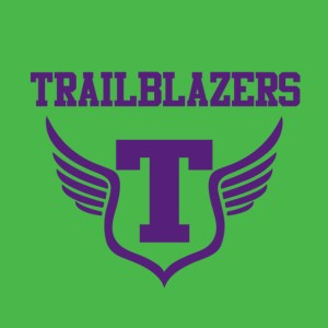 Trailblazers Runners