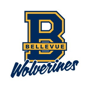 Bellevue High School Class of 2021