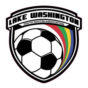 Lake Washington Holiday Fundraiser