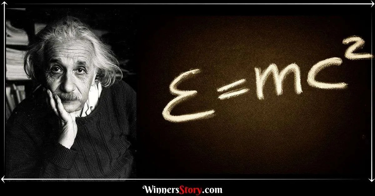 motivational albert einstein quotes to inspire our life