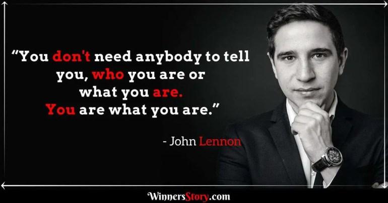 John Lennon Quotes _1