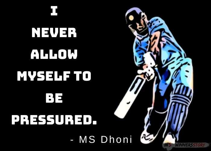 15-msd quotes