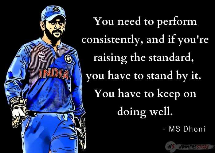 16-msd quotes