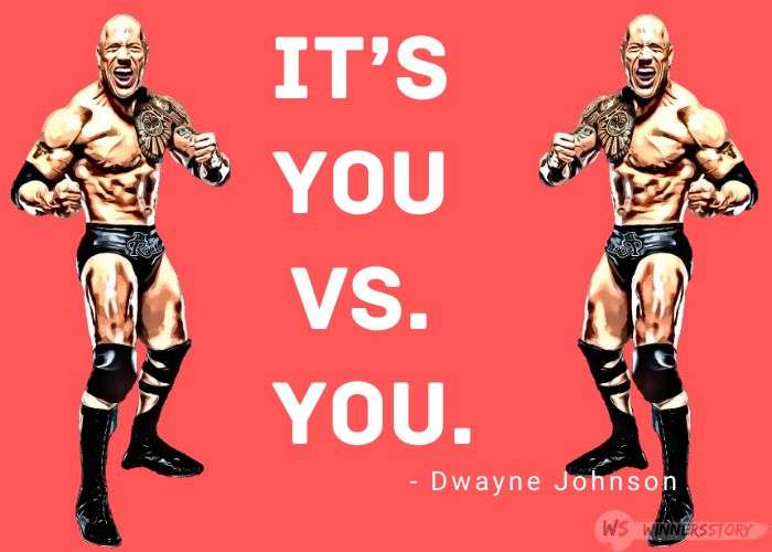 26-the rock wrestling quotes