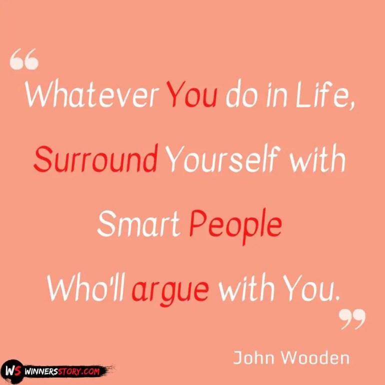 14-words of wisdom quotes