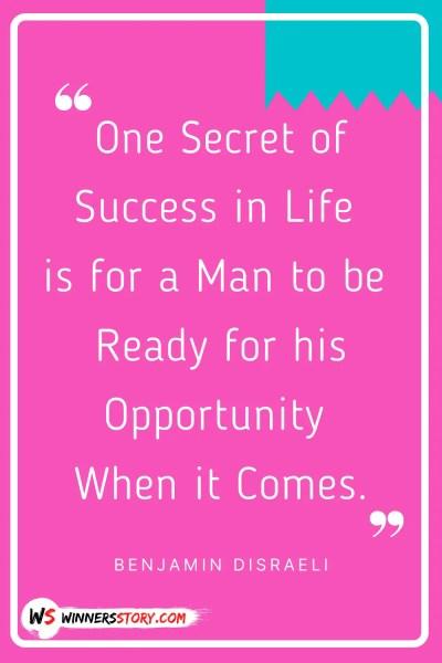 23-Success