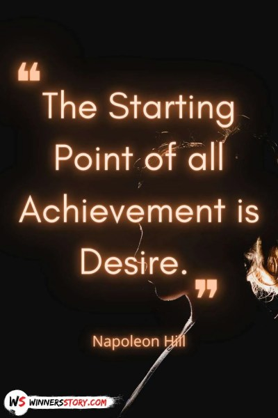 7-how to success quotes