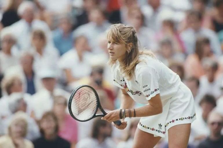 01_steffi graf tennis player age
