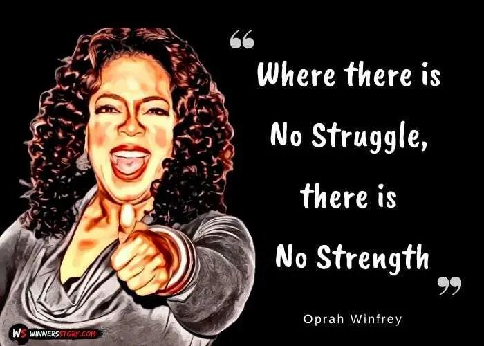 2-oprah winfrey quotes