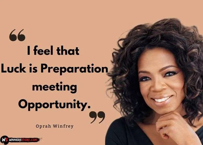 31-oprah winfrey motivational Quotes