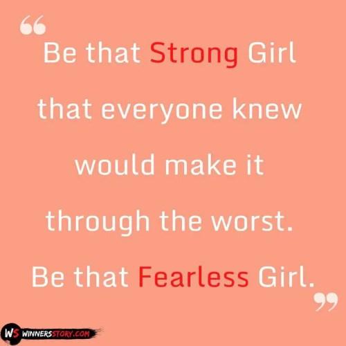 38-motivational quotes about women