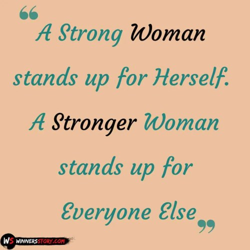 61-inspirational quotes for girls