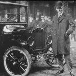 Henry Ford Quotes to Keep Your Motivation High for Greater Success in Your Life