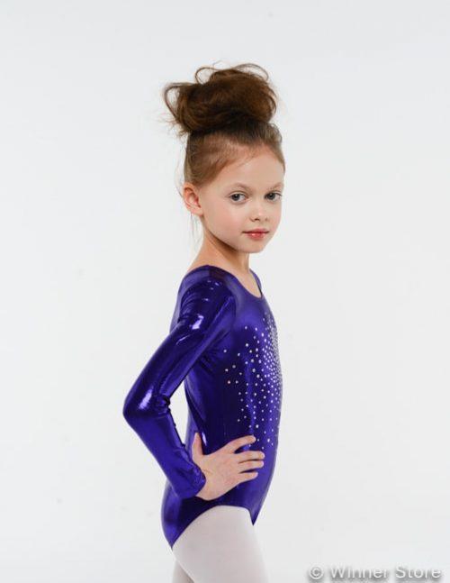 Купальники для художественной гимнастики для выступлений ...