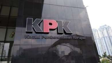 Photo of Pemberantasan Korupsi Oleh KPK  Dinilai Mengalami Kemunduran