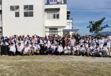 Photo of Ratusan Tim Pemenang HP-MU Ikuti Pembekalan