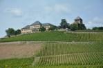 Schloss Johannisberg dzisiaj