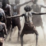 Kanttekeningen: Aboriginals willen als mensen erkend worden