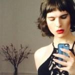 Kanttekeningen: de transvrouw is een echte vrouw