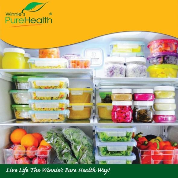 15.-Food-Storage-2
