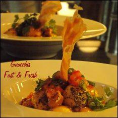 Gnocchis1