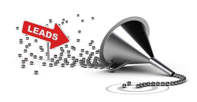 Generating Leads Through Blogging