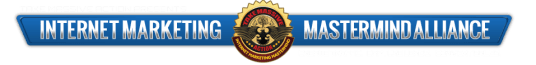 Join Team Take Massive Action! An Inner Circle Community of Entrepreneurs and Internet Marketers! (What is Empower Network)