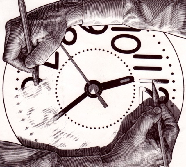 Scheduling for Success, Time Management