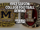 1997 college football season