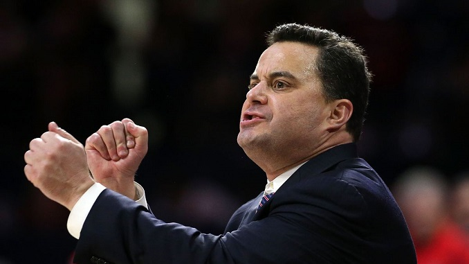 What happens to Mark Schlabach and ESPN if their Sean Miller story is wrong?